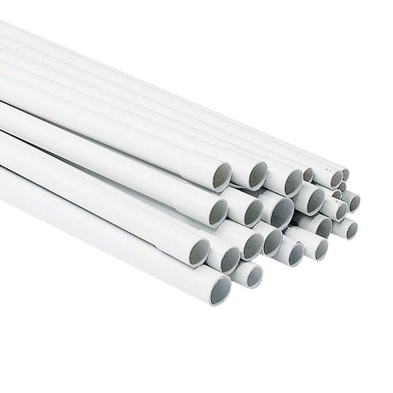 Sippec Tube PVC IRL/IRO